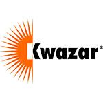 08-kwazar