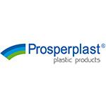 09-prosperplast
