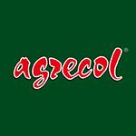 01-agrecol