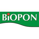 02-biopon