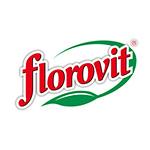 04-florvit