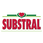 10-substral